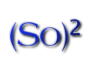 SO2_logo_1.png