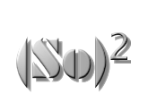 SO2_logo_2.png