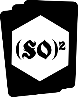 SO2_logo_4.png