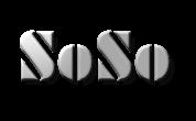 SoSo_logo_1.png